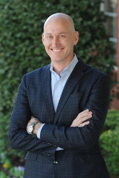 R. Brad Knowles, MBA, CBFA
