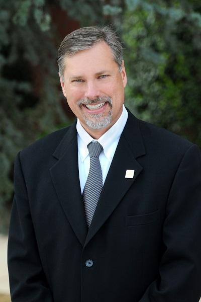 Kevin Karpe