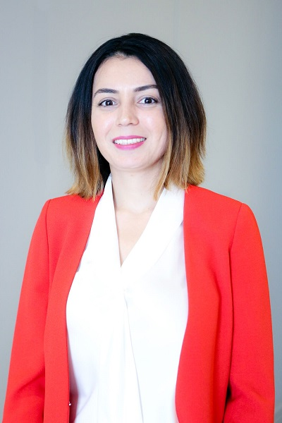 Saiyida Gardezi
