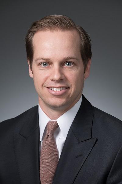Ryan Barnett, J.D.