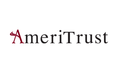 AmeriTrust