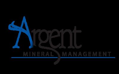 Argent Mineral Management