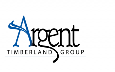 Argent Timberland Group