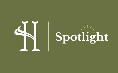 Argent Employee Spotlight – David Smith