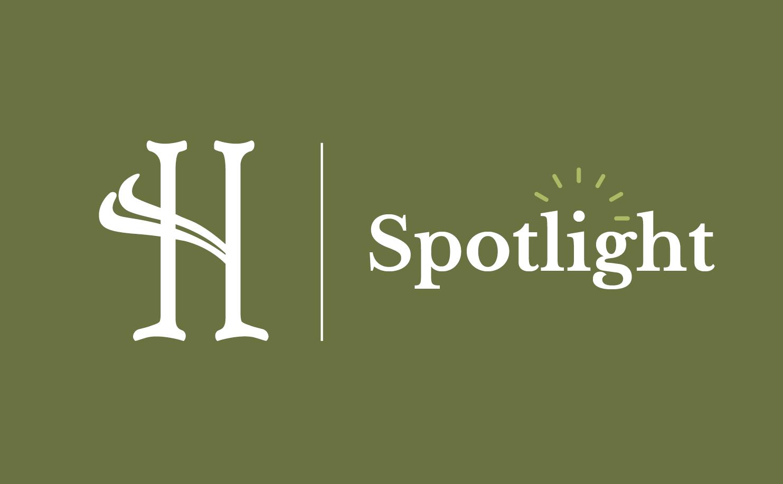 Argent Employee Spotlight – Lynda Lewis