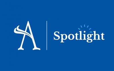 Argent Employee Spotlight – Jon Daubert