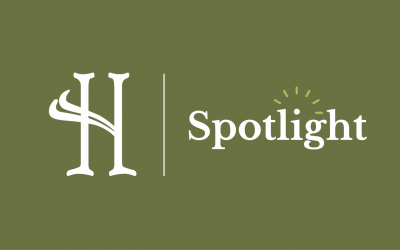 Argent Employee Spotlight – Jill Nalty