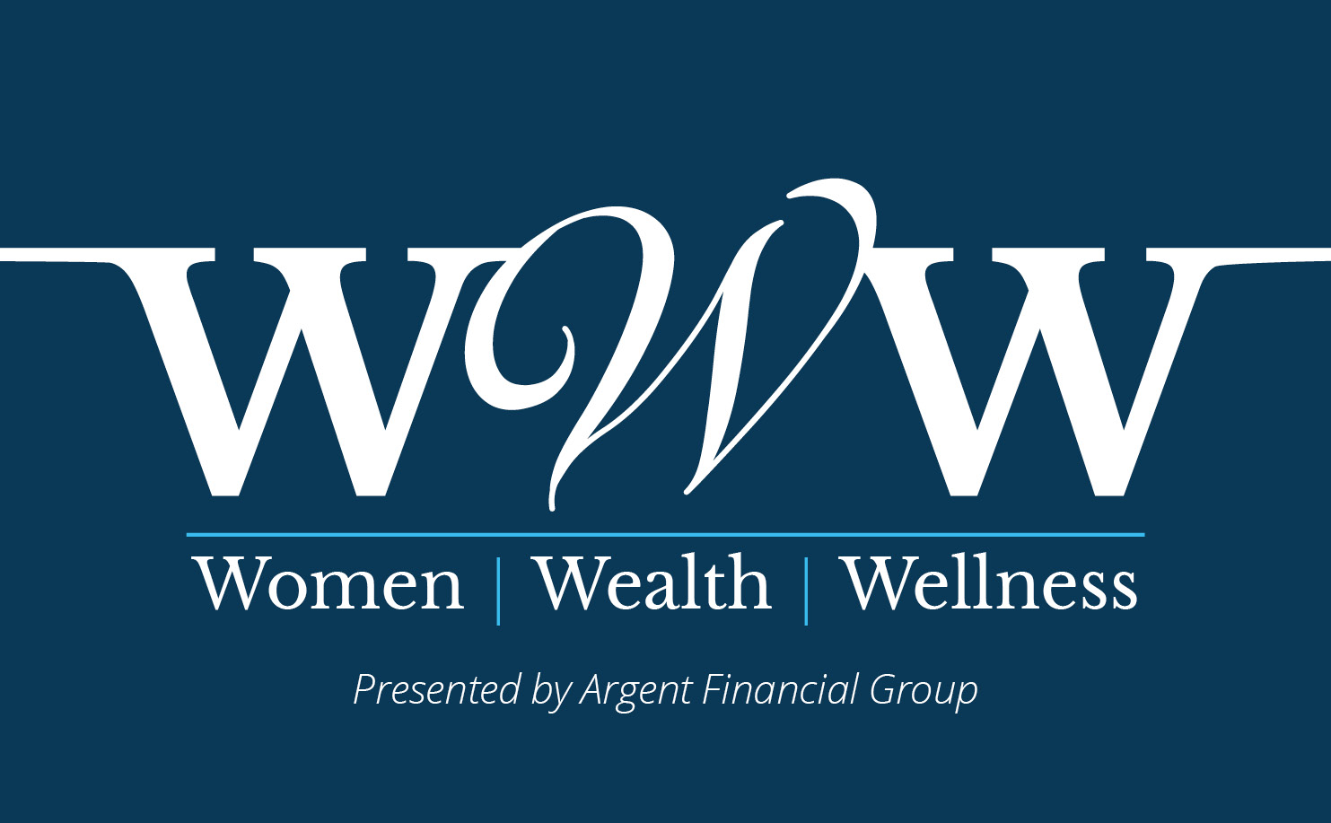 Women and Retirement Planning: Take control now to save for later
